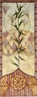 Obraz do salonu artysty Katarzyna Blekiewicz pod tytułem Casia