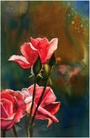 Obraz do salonu artysty Joanna Sadecka pod tytułem Przeznaczenie