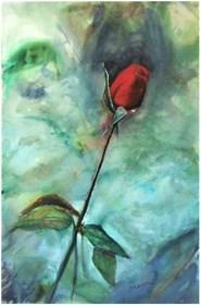 Obraz do salonu artysty Joanna Magdalena pod tytułem Przeprosiny