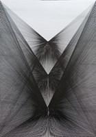 Obraz do salonu artysty Andrzej Jan Bator pod tytułem Trzy gracje