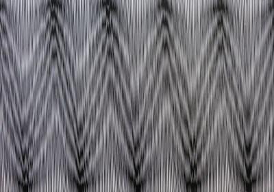 Obraz do salonu artysty Andrzej Jan Bator pod tytułem Tańce Ludowe - chłopcy w korowodzie