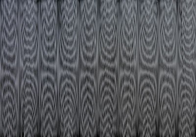Obraz do salonu artysty Andrzej Jan Bator pod tytułem Tryptyk Bez tytułu 1