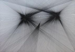 Obraz do salonu artysty Andrzej Jan Bator pod tytułem Gry i Zabawy