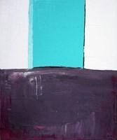 Obraz do salonu artysty Andrzej Cybura pod tytułem Open door